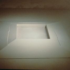 White Room II