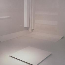 White Room I