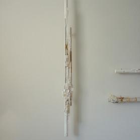 Broomstick I (Series)