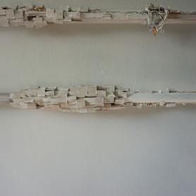 Broomsticks, Details