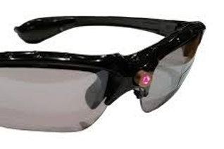 9pack Focus Builder Laser Glasses Pre-Order