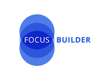 Focus Buidler Logo-01.png