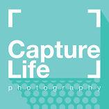 www.capture-life.com