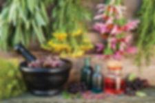 herbal-remedies jpg.jpg