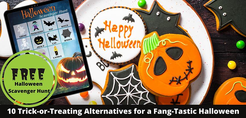 Halloween Youtube.png