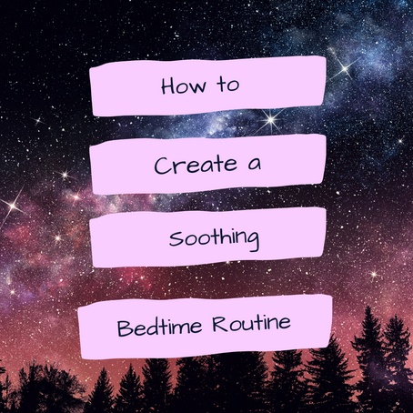 How to Get a Full Night Sleep