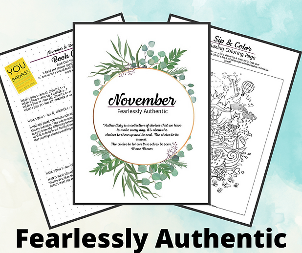 Fearlessly Authentic.png