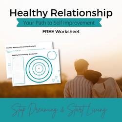 #101 Health Relationshoip