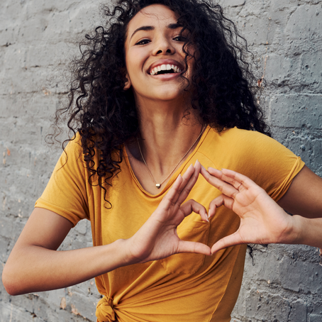 Why is Self-Love Important and How to Cultivate it