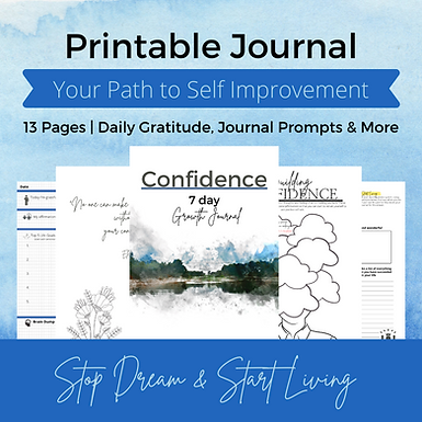 #95 Confidence 7-day journal.png