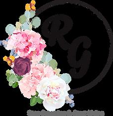 SM Logo[1].png