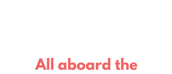 All aboard ...-9.png