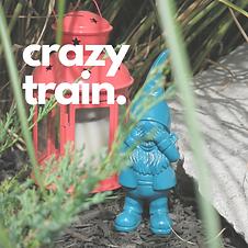 Website Image - Crazy Train-3.png