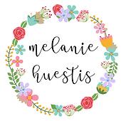 Copy of Melanie.png