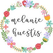 Melanie-8.png