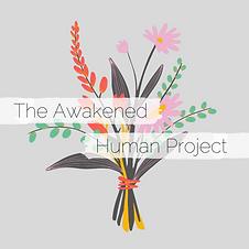 The Awakened.png