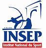 INSEP.jpg