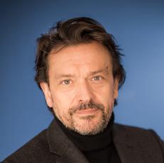 Philippe Beaulieu