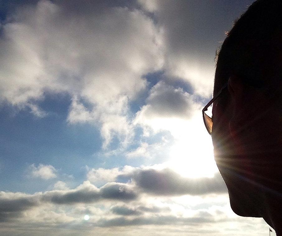 Brent Sky.JPG