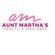 Aunt Martha's.jpg