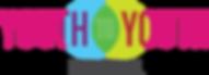 Y2Y Logo.png