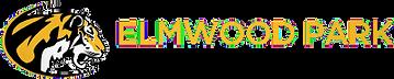 EPHS_logo (1)_edited.png