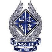 VHHS Logo.jpg