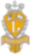 Libertyville HS Logo.png