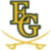EGHS Logo.jpg