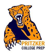 Pritzker College Prep.jpg