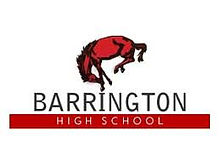 Barrington HS Logo.jpg