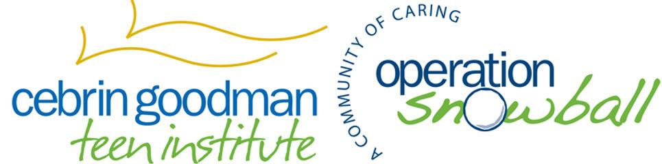 OS-CGTI Logo.jpg