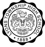 LTHS Logo.jpg