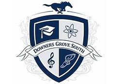 DGS Logo.jpg