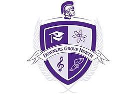 DGN Logo.jpg