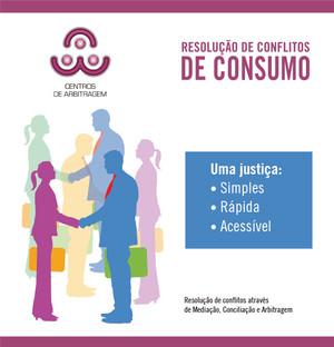 Em caso de litígio, o consumidor pode recorrer a uma Entidade de Resolução Alternativa de Litígios d