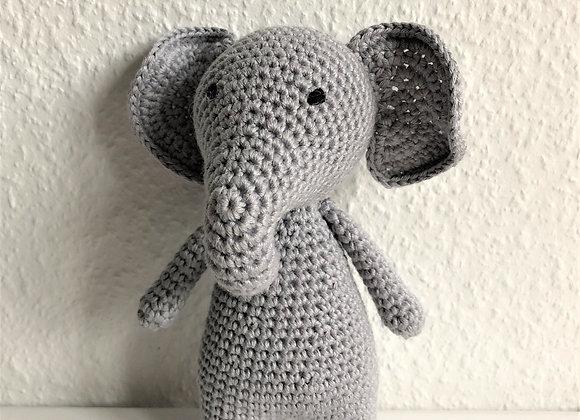 Elefanten Eli