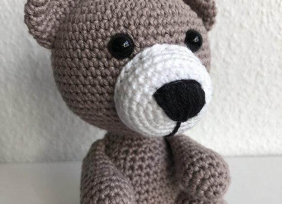 Bjørnen Bjørn