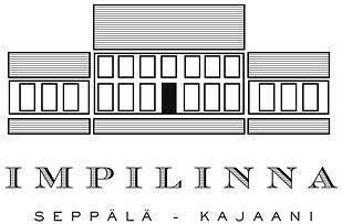 Impilinna Kajaani