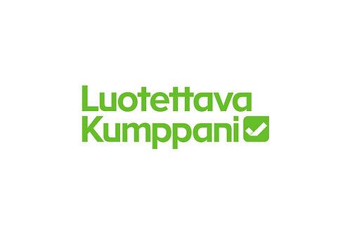 Kaiplan_Luotettava.jpg