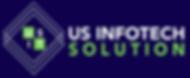 USINFOTECH_2019_Logo_full_UPDATED.png