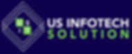 USINFOTECH_2019_Logo_full_UPDATED.png