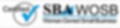 WOSB_SBA_LOGO4-1200x282-1024x241.png