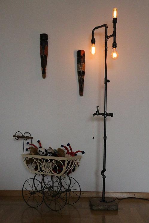 Floor Lamp 3