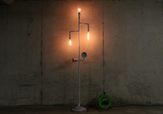 Floor Lamp 016