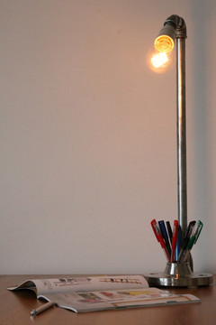 Table Lamp 005