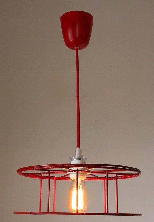 Pendant Lamp 01