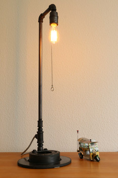 Table Lamp T08