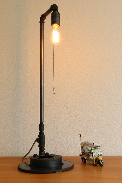 Table/Side Lamp T08