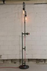 Floor Lamp 009